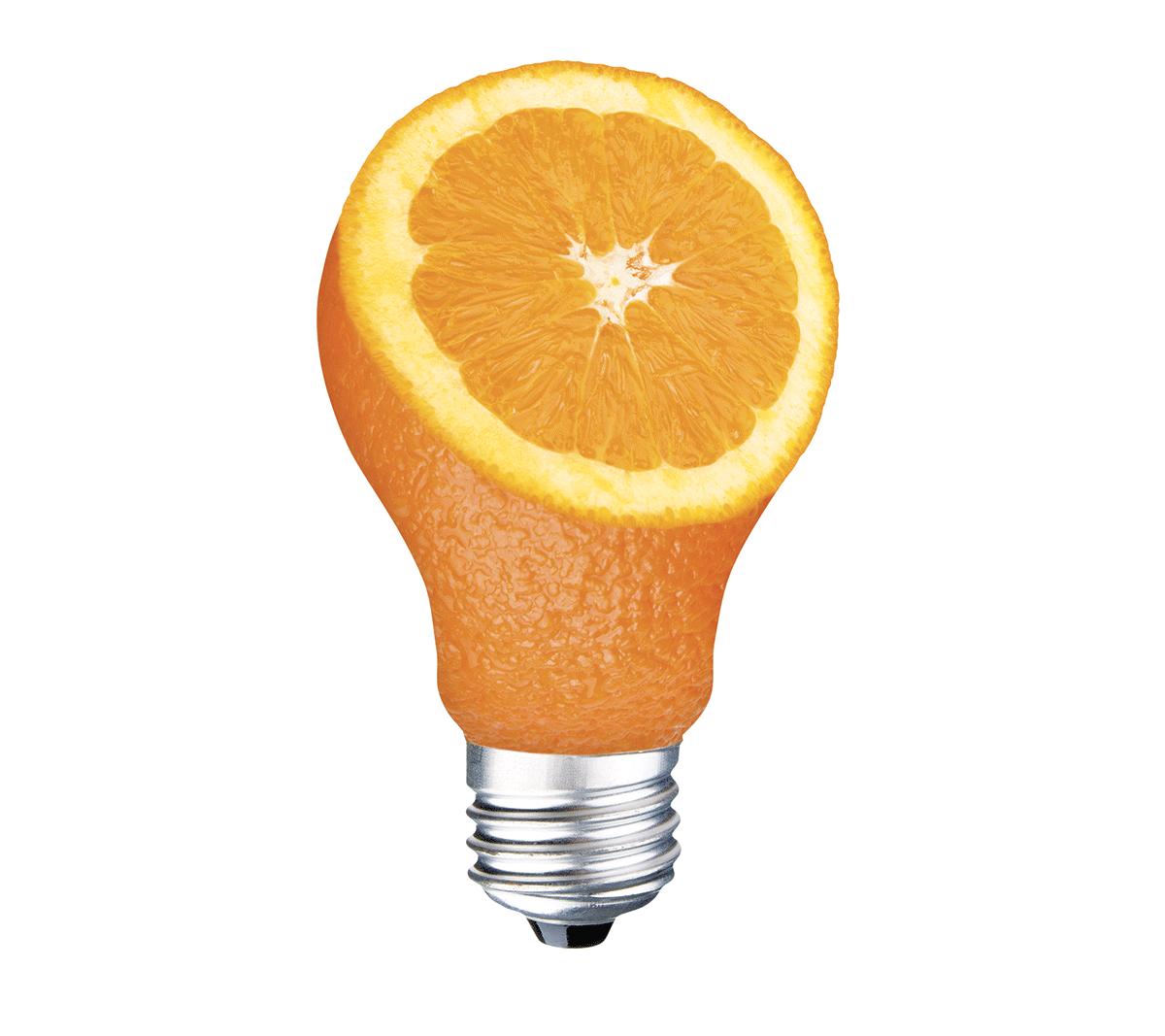 identité-OrangeDiffusion