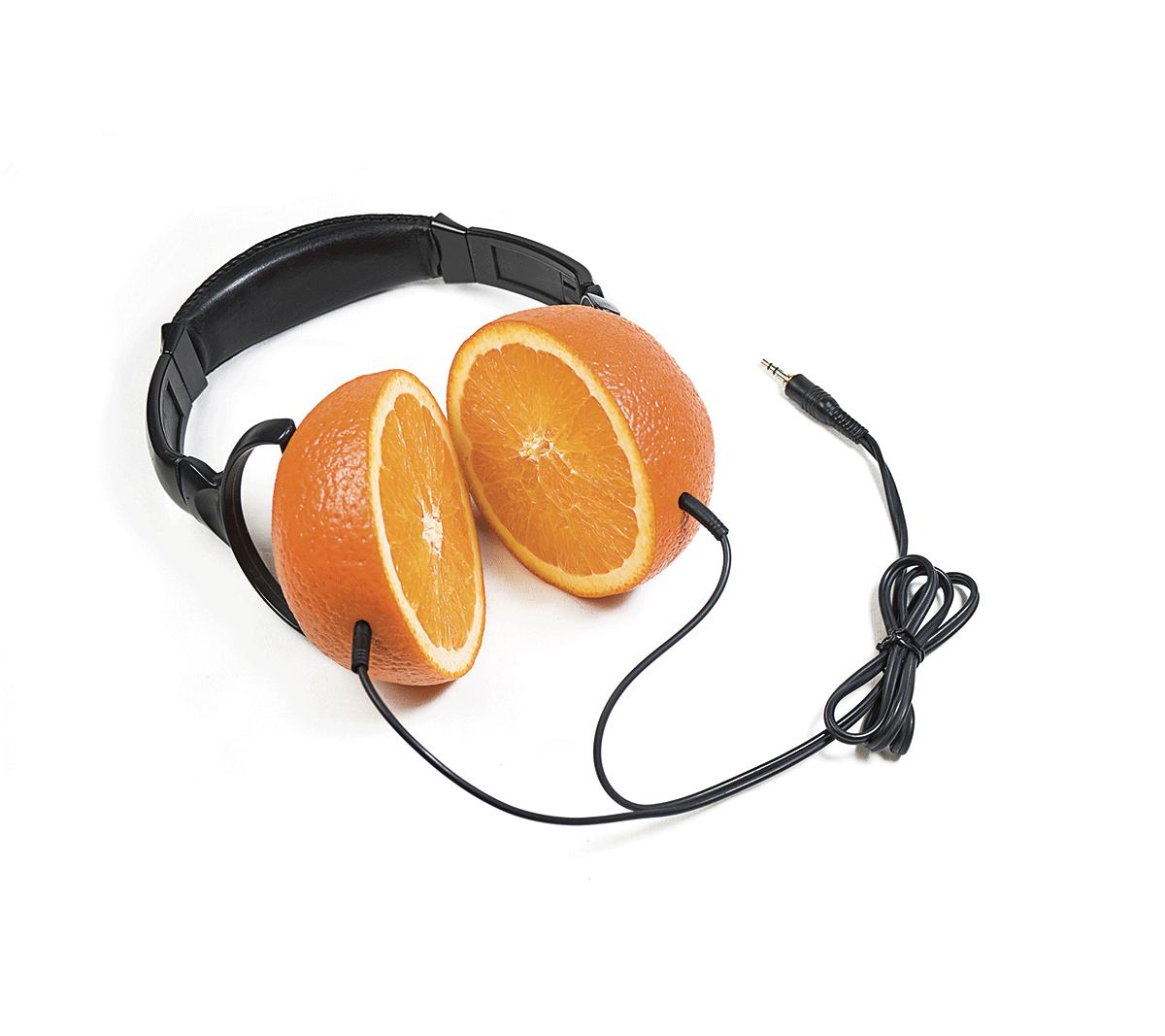 gestion-evenements-OrangeDiffusion
