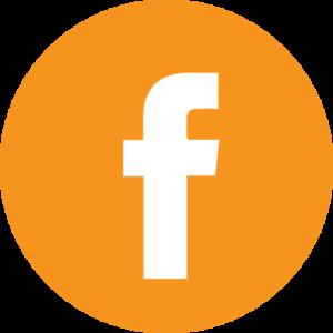 facebook-orange-diffusion