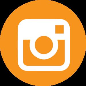 icone-instagram-orangediffusion