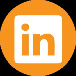 linkedin-orangediffusion